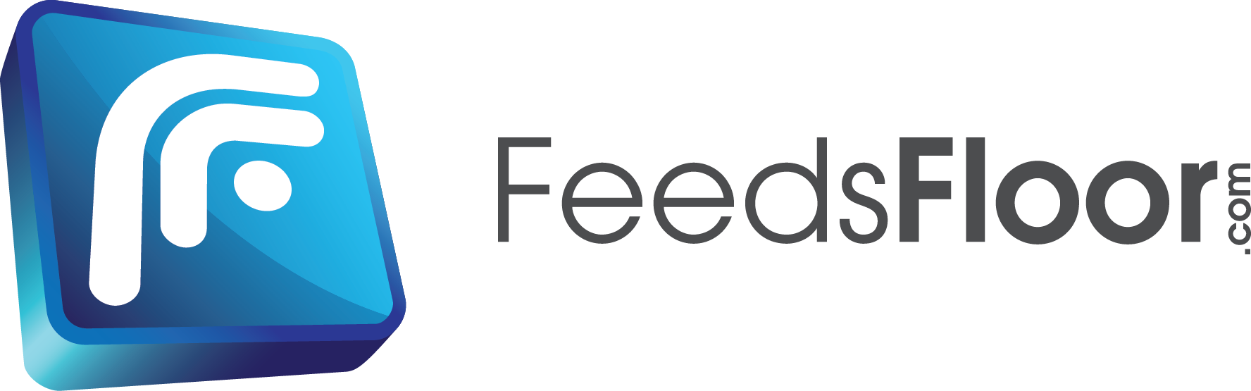 FeedsFloor