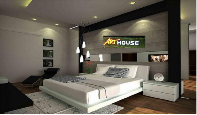 Awesome Art House Furniture Art House Furniture Art House Furniture ...
