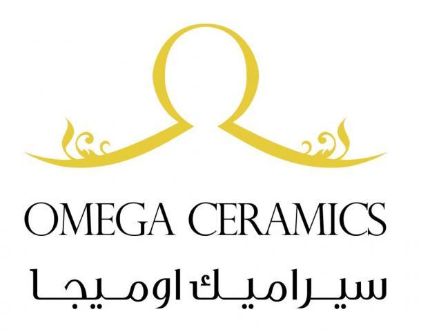 Omega Ceramics