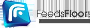 FeedsFloor - where companies speak