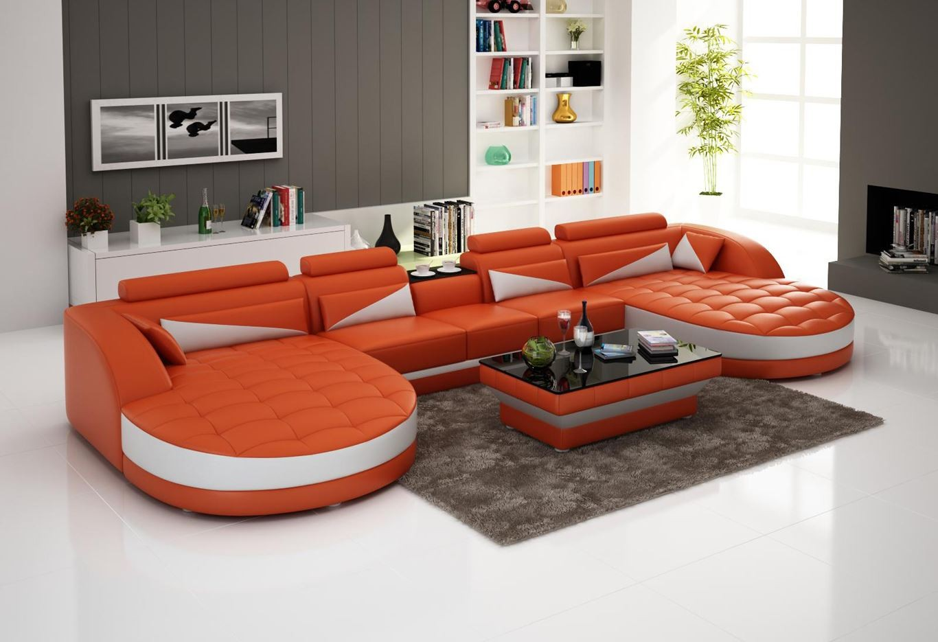 Phenomenal Sofa Adelaide Feedsfloor Caraccident5 Cool Chair Designs And Ideas Caraccident5Info