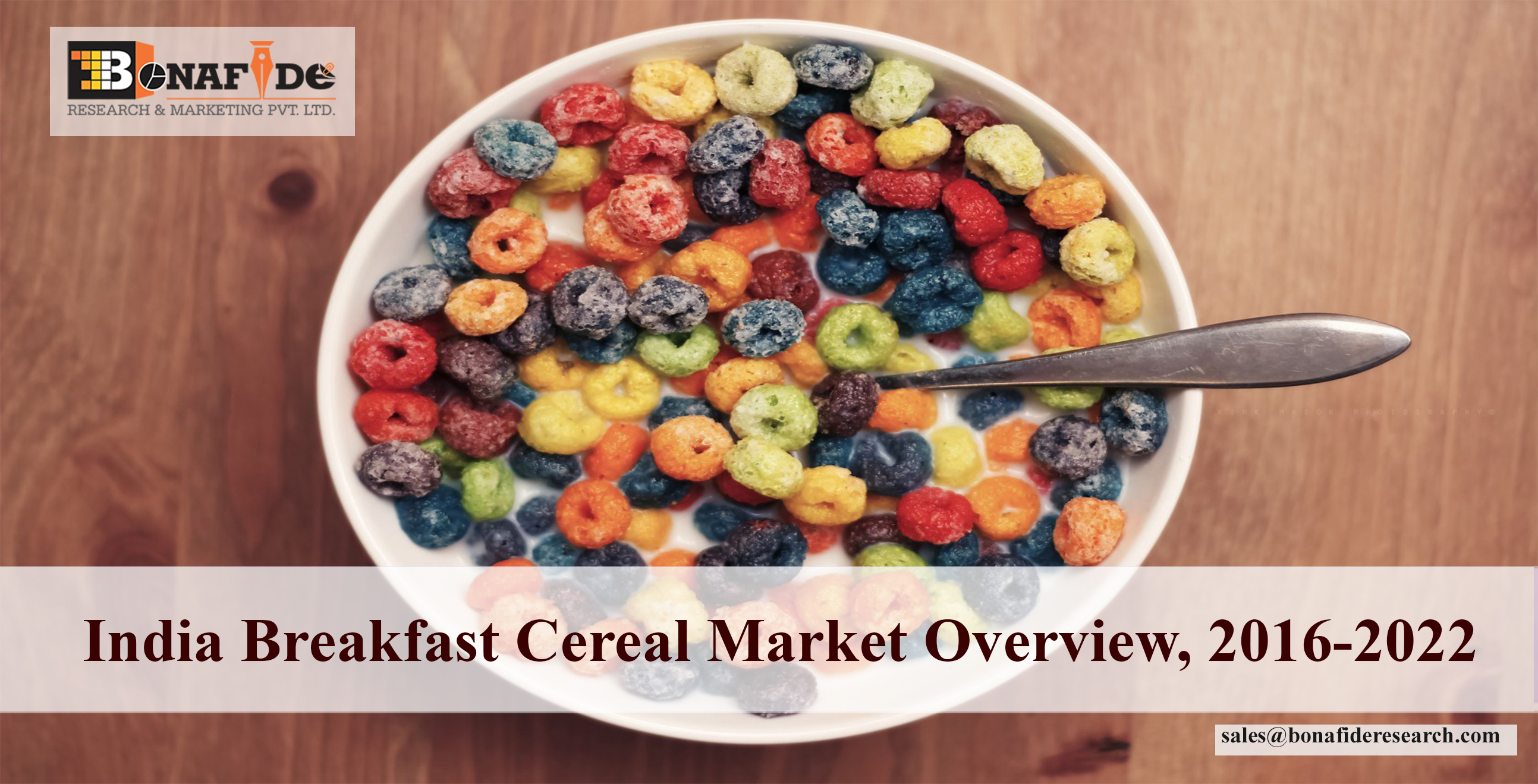 marketing mix for breakfast cereal Breakfast cereals are many people's choice as the first meal of the day it is eaten hot or cold, usually mixed with milk and sometimes yogurt or fruit apart from satisfying the taste buds of consumers, the cereals are also a good source of vitamins, minerals, folate.