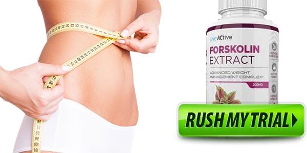 Active Forskolin Helps To Lead Healthy Life Feedsfloor