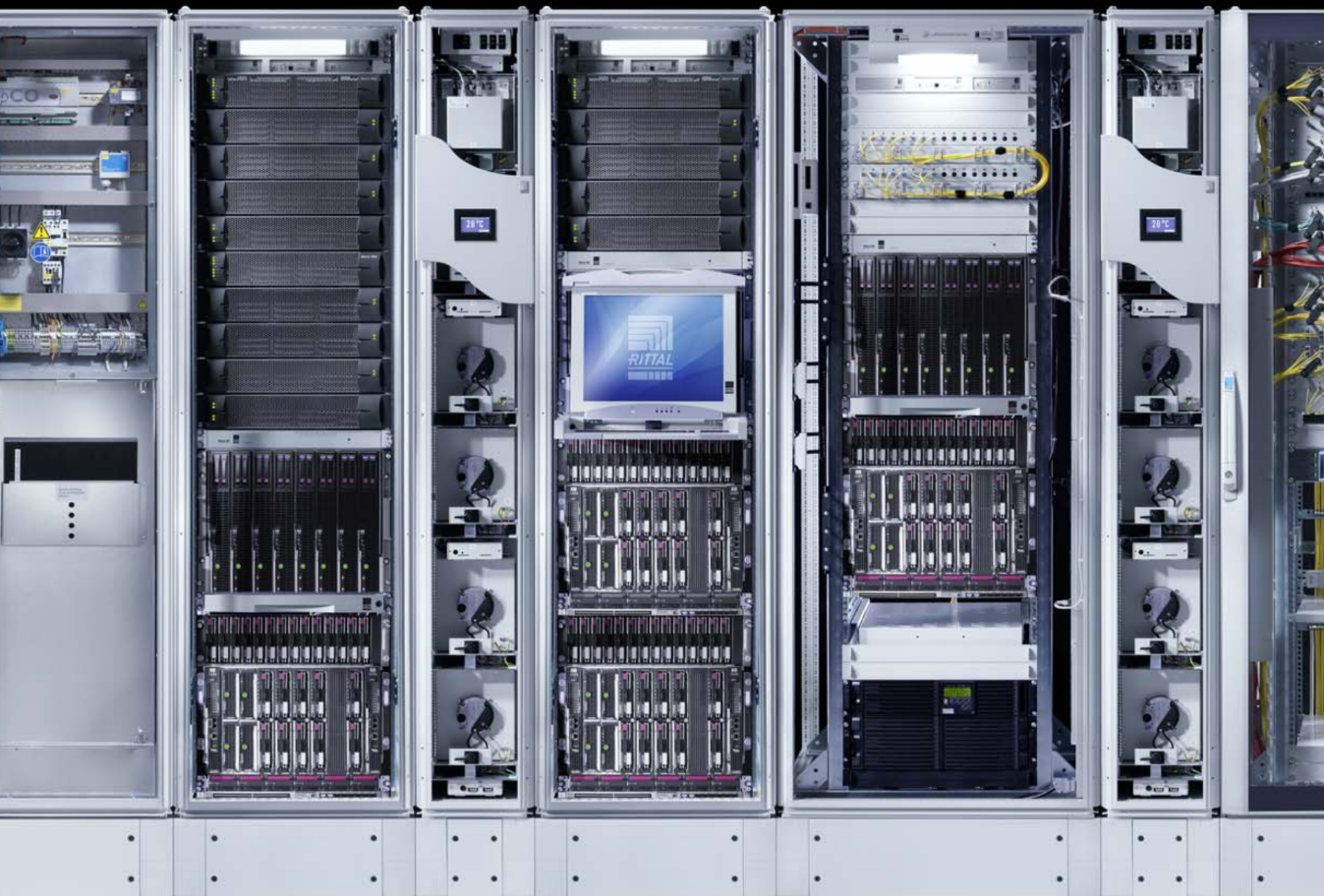 data center rack pdu market in Request sample of market research report on global data center rack power distribution unit pdu sales market report 2017 explore detailed toc, tables and figures of global data center rack power distribution unit pdu sales market report 2017.