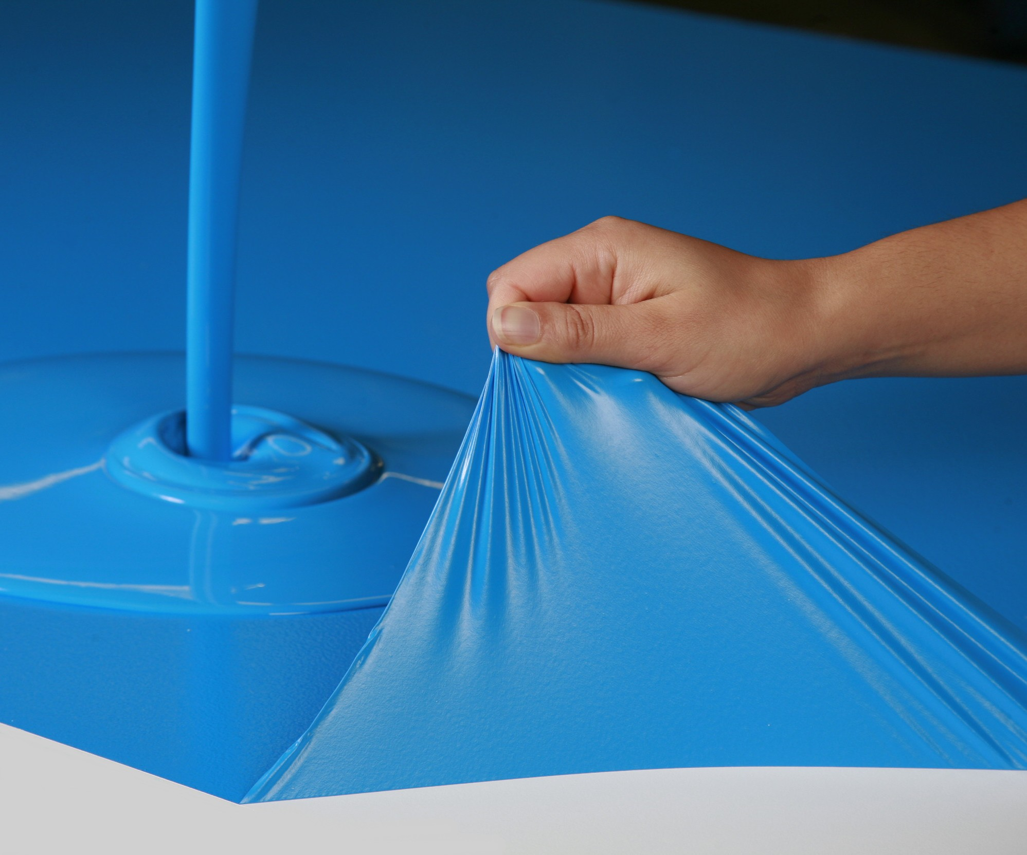 Как сделать полимерную глину в домашних условиях - wikiHow 34