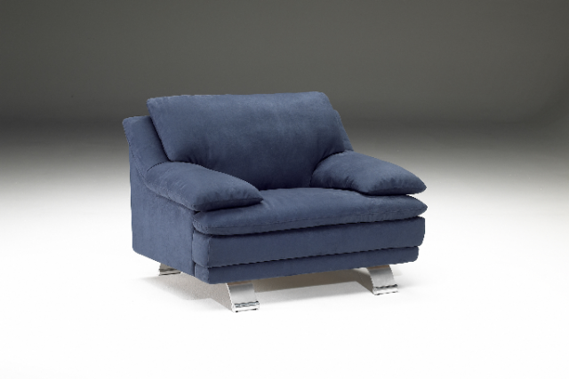 chairs feedsfloor