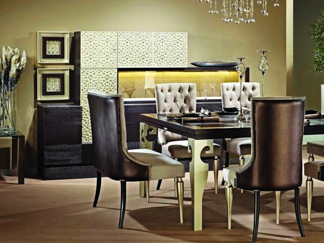 Dining Rooms Feedsfloor