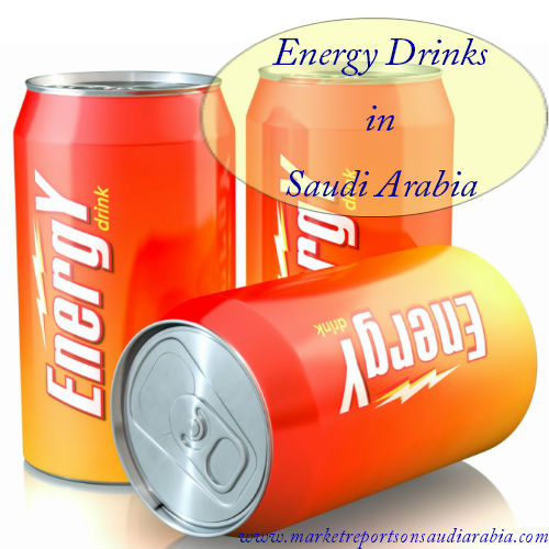 energy drink market analysis Industry insights the global energy drinks market was valued at usd 43 billion in 2016 the industry is expected to witness a high growth on account of growing consumer's health consciousness and hectic lifestyle.