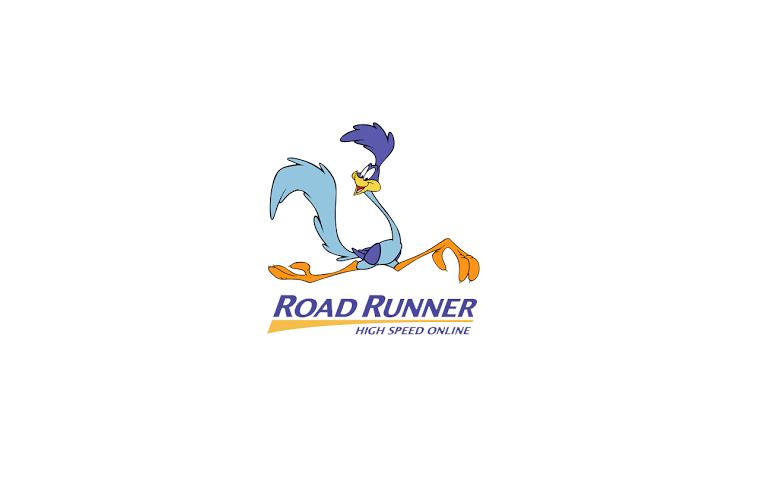 roadrunner login,1-800-436-6070, roadrunner sign in, rr