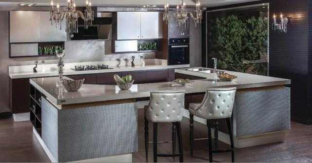 Kitchens Feedsfloor
