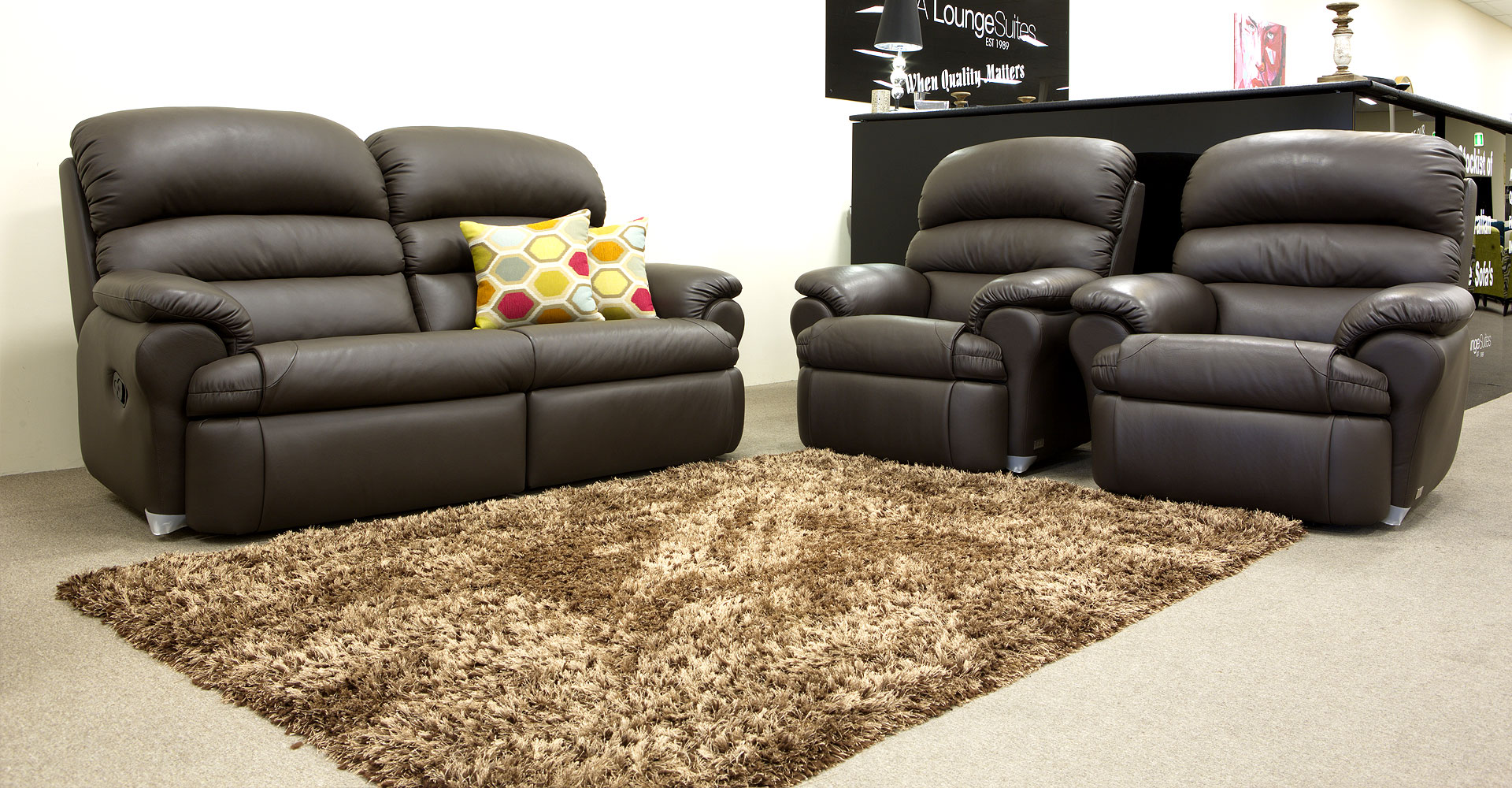 Outstanding Sofa Adelaide Feedsfloor Caraccident5 Cool Chair Designs And Ideas Caraccident5Info
