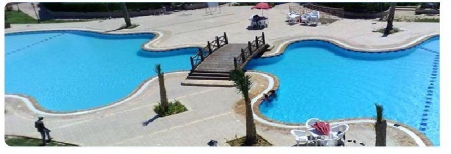 Aquastar feedsfloor - Public swimming pool design ...