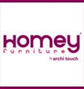 Homey Furniture