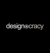 Designocracy