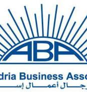 جمعية رجال أعمال إسكندرية