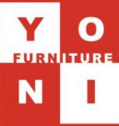 YONI Furniture