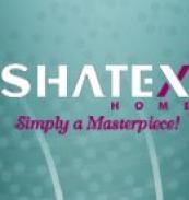 SHATEX HOME