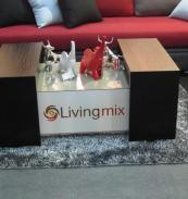 Living Mix