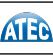 Arabian Telecontrol & Engineering Center Co. ATEC
