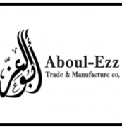 ABOUL-EZZ FOR TRADE & MANUFACTURE COMPANY