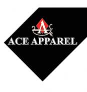 Ace Apparel Egypt