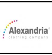 Alexandria Clothing Company