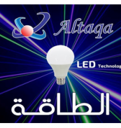 Taqa for Electronic and Lighting Industries Energy