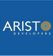 Aristo Developers