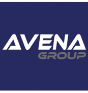 Avena - شركة بورسعيد للصناعات الكهربائية