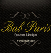 Bab Paris Furniture