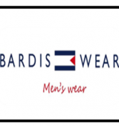 Bardis Wear