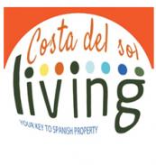 Costa Del Sol Living