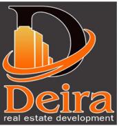 Deira Real Estate Saravejo