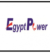 Egypt Power Group