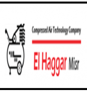 El Haggar Misr