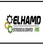 El Hamd Heat Exchangers Co.