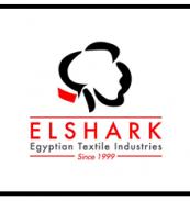 Elshark for Textile Industries