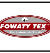 Fowaty tex