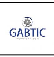 Gabtic Engineering & Supply ltd - جابتيك للهندسة والتوريدات