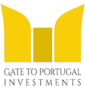 Gate to Portugal investments