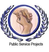 Public Service Projects