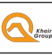 Kheir Group