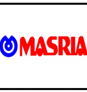 Masria For Engineering & Contracting S.A.E