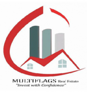 Multiflags Real Estate Developers