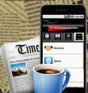 Mobile app development new york