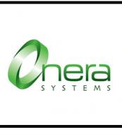Onera Systems