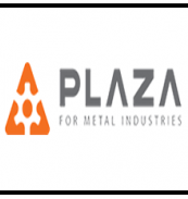 Plaza For Metal Industries
