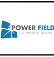 Power Filed Company