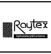Raytex Group
