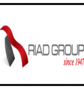 Riad Group